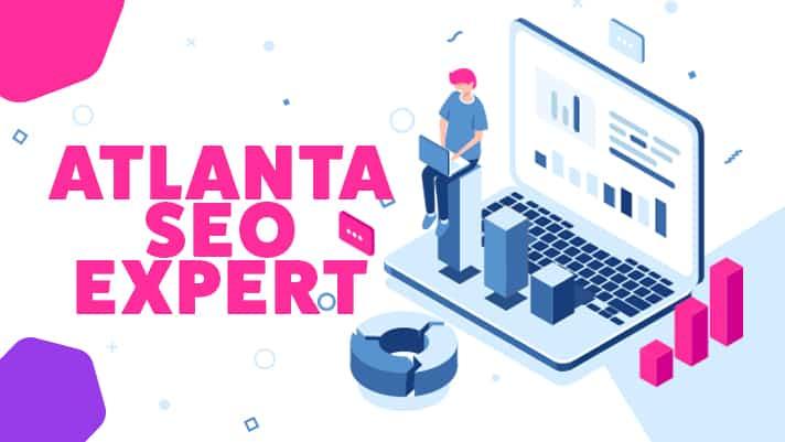 Atlanta SEO Expert