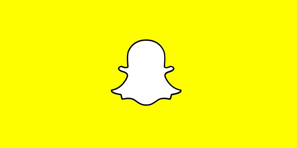 Snapchat takes on Facebook