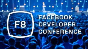 F8 Conference
