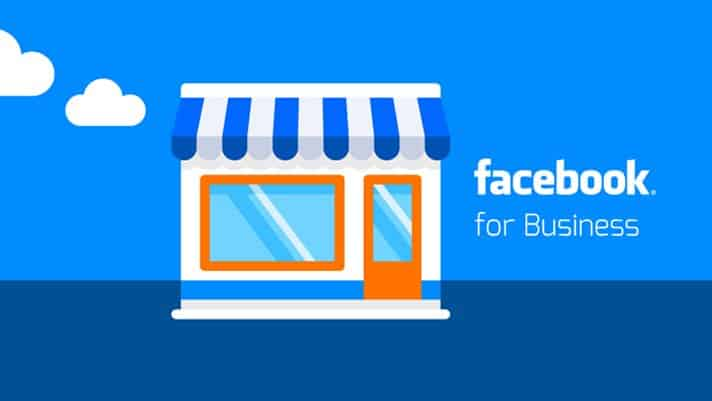 Facebook Business: Lifetime Value And LookAlike Audiences