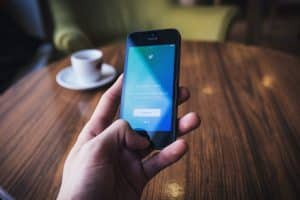 Twitter updates this week include Twitter ArtHouse and the Twitter Outage