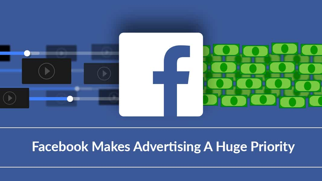 facebook ads improve