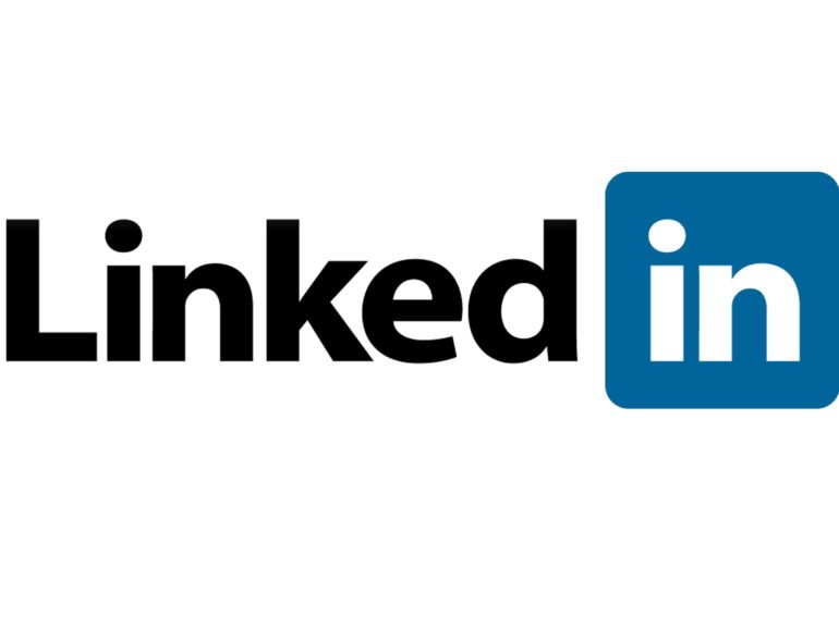 LinkedIn Added A New Featured Section! - HVMA Social Media